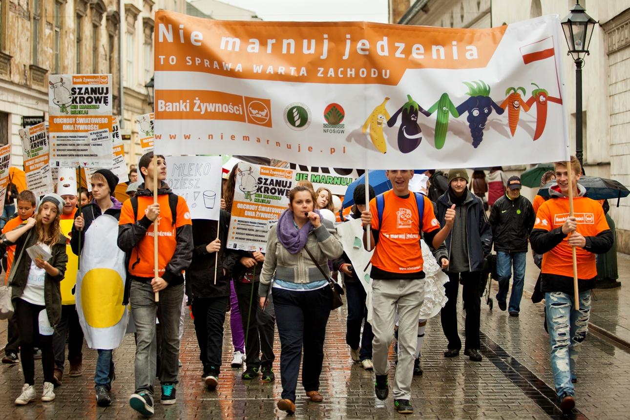fot. Edyta Rzenno / www.fotoaparatka.eu