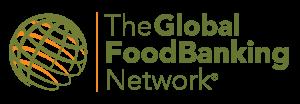 gfn-logo