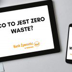 Co to jest zero waste?