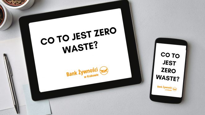 Co to jest zero waste?